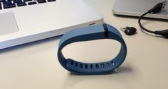 Fitbit: Making Every Step Count - My initial reaction review of my new Fitbit. http://catholicmom.com/2014/01/23/fitbit-making-every-step-count/