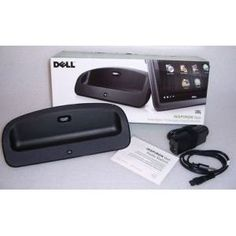 Dell Inspiron Duo Audio Station (Electronics)  http://www.picter.org/?p=B004D8MJ68