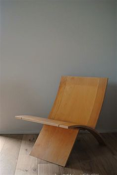 Jens Nielsen Laminex easy chair, Westnofa Furniture, 1966s, Andalsnes, Norwegen.