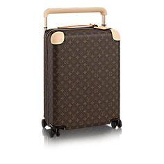 Nueva colección de equipaje Colección Mujer | LOUIS VUITTON