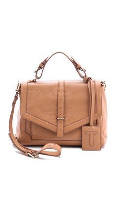 df1eaa00aa55 Tory Burch 797 Medium Satchel Swag Bags