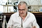 Alain Ducasse: my guide to eating out