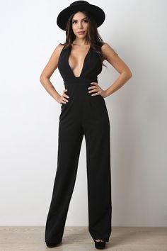 79080b0455 65 Best JumpSuit Addicts images in 2019