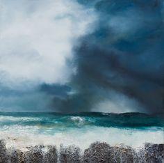 Mark Spray | Storm series | Jude 2013