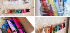 """Search for """"organizing"""" - 5/9 - Craftaholics Anonymous®"""