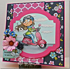 Kraftin' Kimmie Stamps January Sneak Peeks–Day 3 http://www.kraftinkimmiestamps.com/index.php?main_page=product_info&cPath=66&products_id=1104