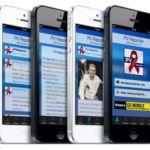 Download PV Reporter Mobile App