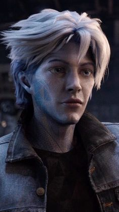 Ready Player One Characters, Parzival Ready Player One, Fiction Movies, Science Fiction, Rayla Dragon Prince, Film Inspiration, Character Inspiration, Sword Fight, Player 1