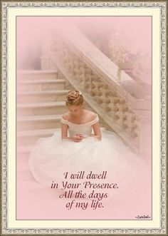Amazing Grace cute wording for a 15 pic Daughters Of The King, Daughter Of God, Amor Real, Bride Of Christ, Lord And Savior, King Jesus, Everlasting Love, King Of Kings, Godly Woman