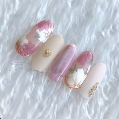 Nails, Nail Art, Beauty, Design, Finger Nails, Ongles, Nail Arts, Beauty Illustration