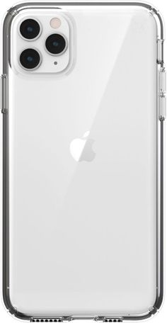 Apple iPhone XR Case Clear Iphone, Iphone phone cases