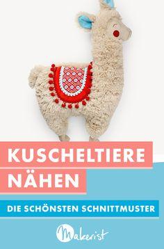 Llama Alpaca, Dinosaur Stuffed Animal, Christmas Ornaments, Sewing, Toys, Holiday Decor, Crochet, Animals, Home Decor