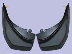 Rear mudflaps [VPLVP0070] : Range Rover Evoque Accessorie from Pure Evoque, Parts and Accessories for your Land Rover Range Rover Evoque