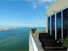 South Beach Real Estate, Miami Real Estate and Miami Beach Luxury Condos by Zilbert International Realty - Zilbert Realtors, Miami Beach Real Estate Agent, Condos for Sale, Condo