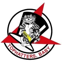 VF-14 Tophatters