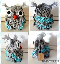 Dörrstop Crochet Earrings, Crochet Hats, Homemade, Jewelry, Fashion, Knitting Hats, Moda, Jewlery, Home Made