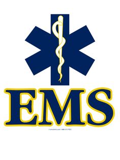 I had an epiphany tonight....Early Morning Seminary.......EMS!!!!!  I can't wait to see what you all do with this!!!!  (Brenda)