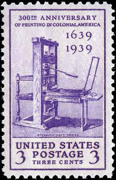 US Stamps 1939. Scott # 857