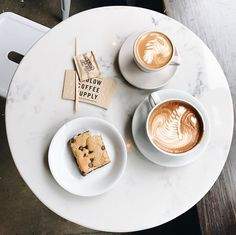 """128 Likes, 7 Comments - Christine Flores (@christinefl0res) on Instagram: """"Coffee makes everything better ☕️    #humpday #ludlowcoffeesupply #nyc #coffee #les #coffeeaddict…"""""""