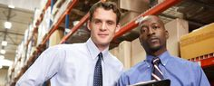 Get small business loans in New York with the help of biz2credit