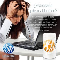 Www.soyricoyfeliz.usana.com. Nutritional Supplements, Natural, Health Fitness, Science, Skin Care, Personal Care, Lifestyle, Watch, Products