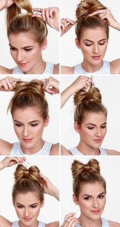 Extreme easy hairstyles making with all steps Extreme easy hairstyles making with all steps braid hairstyles easy Cute hairstyles easy tbeautiful hairstyles for Little Girl Hairstyles, Cute Hairstyles, Braided Hairstyles, Stylish Hairstyles, Instagram Hairstyles, Crazy Hair Days, Pinterest Hair, Girls Braids, African Hairstyles