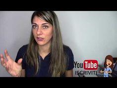 Cosa fare in caso di lieve sensibilità ai denti? - YouTube
