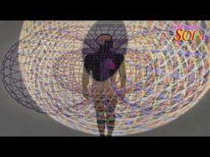Las Creencias, las Emociones y tu Voz crean tu realidad HOLOGRAFICA en S...