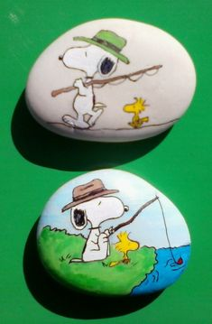 ✓ 50 Best Animal Painted Rocks for Beginner Rock Painters Painted Rock Ideas – Do you need rock painting ideas for spreading rocks around your neighborhood or the Kindness Rocks Project? Here's some inspiration with my best tips! Rock Painting Patterns, Rock Painting Ideas Easy, Rock Painting Designs, Paint Designs, Pebble Painting, Pebble Art, Stone Painting, Diy Painting, Painted Rock Animals
