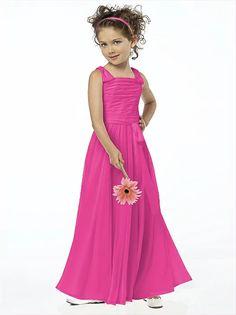 Flower+Girl+Style+FL4033+http://www.dessy.com/dresses/flowergirl/fl4033/
