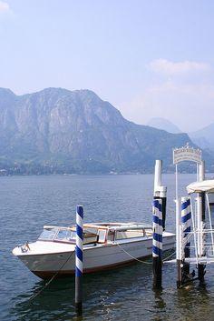 Bellagio, Como Lake, Italy
