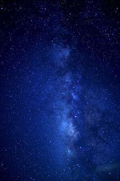宮古島の銀河   par ( ´_ゝ`) Sho