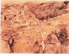 Edmond Vales-Moulay Idris-Zehroun.jpg