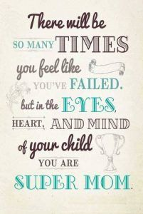 35 Daughter Quotes: Mother Daughter Quotes - Part 12
