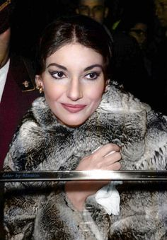 Maria Callas | Explore klimbims' photos on Flickr. klimbims … | Flickr - Photo Sharing!