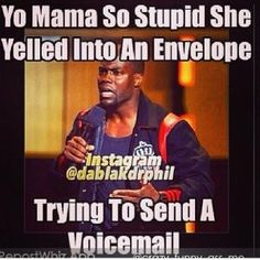 yo momma jokes - Google Search