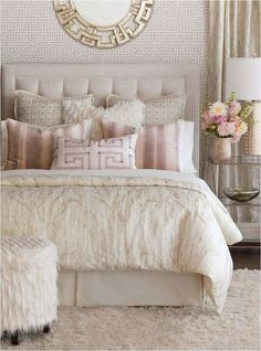 Master Bedroom Designs By Sarah Richardson #MasterBedrooms #BeddingMasterBedroom #bedroomdecor #bedroom #bedromideas #bedroomdesign #bedroominteriordesign #bedroomhomedecor #decor #homedecor