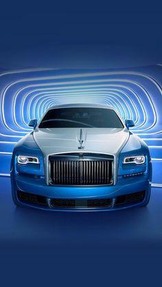 Lamborghini, Ferrari, Maserati, Bugatti, Voiture Rolls Royce, Rolls Royce Limousine, Audi, Porsche, Jaguar
