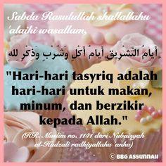 Islam, hadist