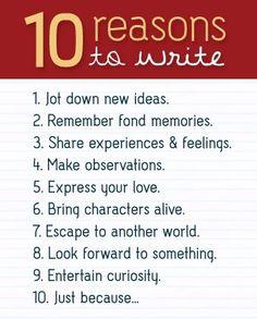 10_reasons_to_write
