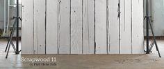 Papel de pared pintado ecológico Scrapwood 11 Wallpaper Non Woven de la colección de Piet Hein Eek - NLXL. Wood on the walls. #PietHeinEek #papeldepared #wallpaper #nlxl #scrapwood #papelpared #papelpintado