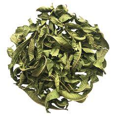 Healthy Juices, Tea Blends, Verbena, Medicinal Plants, High Tea, Coffee Drinks, Herbalism, Vegetarian Recipes, Spices