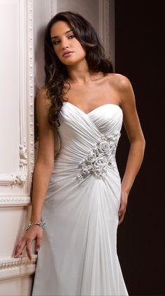 wedding dresses esk252vői ruh225k on pinterest