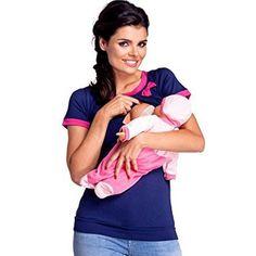 95f9672c603170e 505 Best Nursing mom fashion images | Breastfeeding, Pregnancy ...