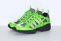 Supreme x Nike Air Humara - EUKicks Sneaker Magazine