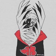Sketches of Maze R. Naruto Uzumaki, Anime Naruto, Naruto Art, Otaku Anime, Naruto Tattoo, Anime Tattoos, Wallpaper Naruto Shippuden, Naruto Wallpaper, Anime Rock