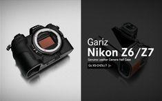 Nikon Rumours 2019