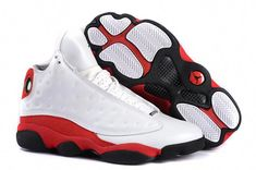 promo code 1405a 64f76 Buy For Sale Usa Air Jordan Xiii 13 Discout Mens Shoes White Red Black from  Reliable For Sale Usa Air Jordan Xiii 13 Discout Mens Shoes White Red Black  ...