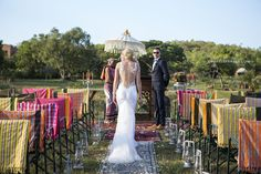 Award Winning Wedding Photographer Darrell Fraser on Safari at Hayward Safaris #safari #wedding #photographer