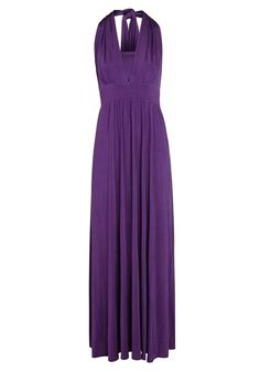 Best cheap bridesmaids dresses on the high street under £100 | You & Your Wedding